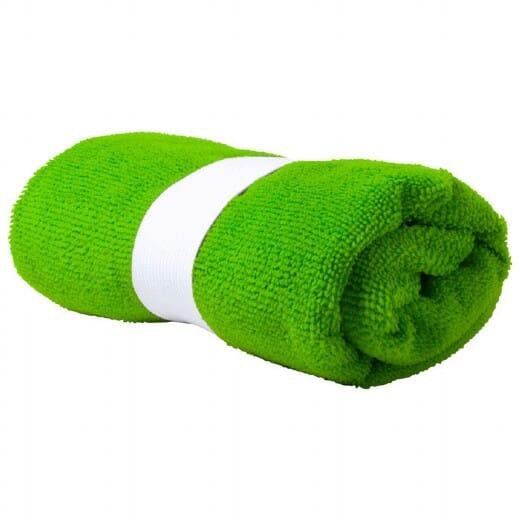 Asciugamano assorbente KEFAN - 6
