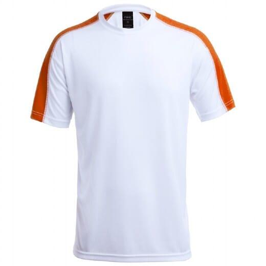 T-shirt Sport TECNIC DINAMIC COMBY - 1