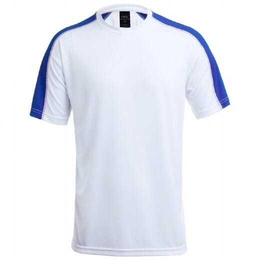 T-shirt Sport TECNIC DINAMIC COMBY - 11