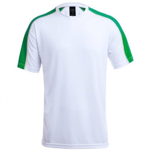 T-shirt Sport TECNIC DINAMIC COMBY - 16