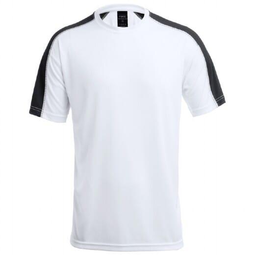 T-shirt Sport TECNIC DINAMIC COMBY - 21