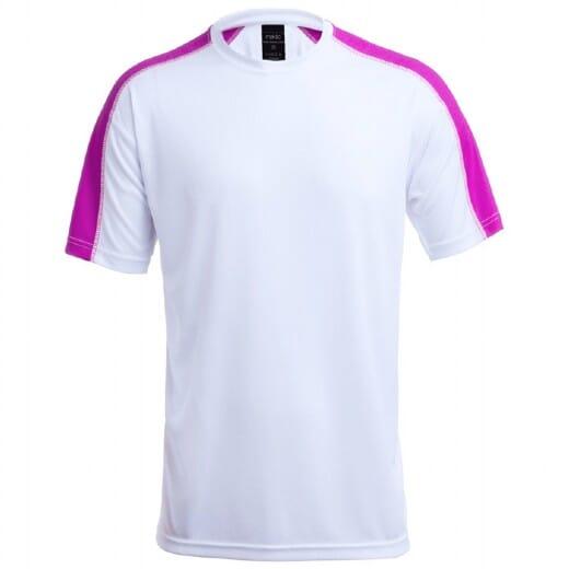T-shirt Sport TECNIC DINAMIC COMBY - 26