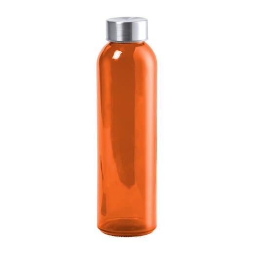 Borraccia TERKOL - 500 ml - 1