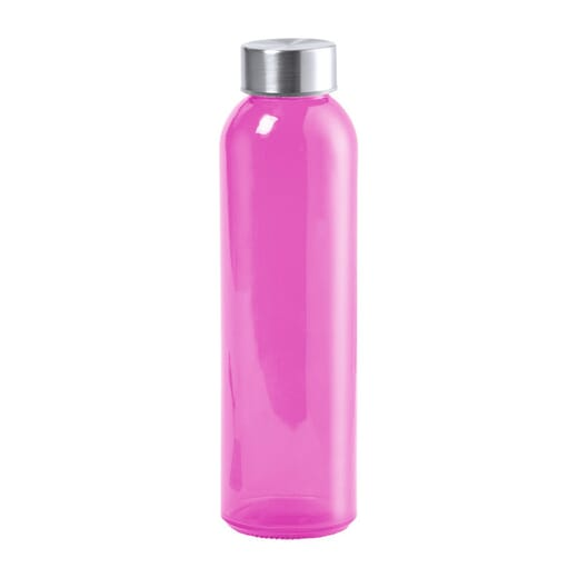 Borraccia TERKOL - 500 ml - 5