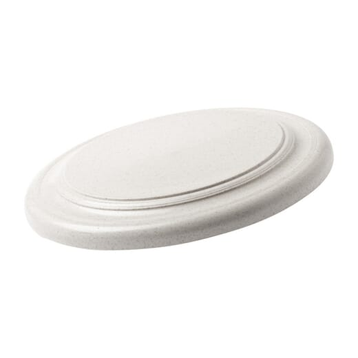 Frisbee ecologico Ditul - 1