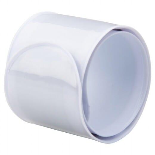Banda alta visibilità Reflective - 1