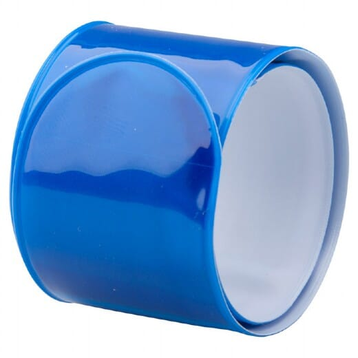Banda alta visibilità Reflective - 4