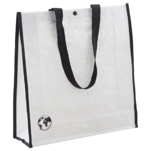 Borsa shopping RECYCLE - 1
