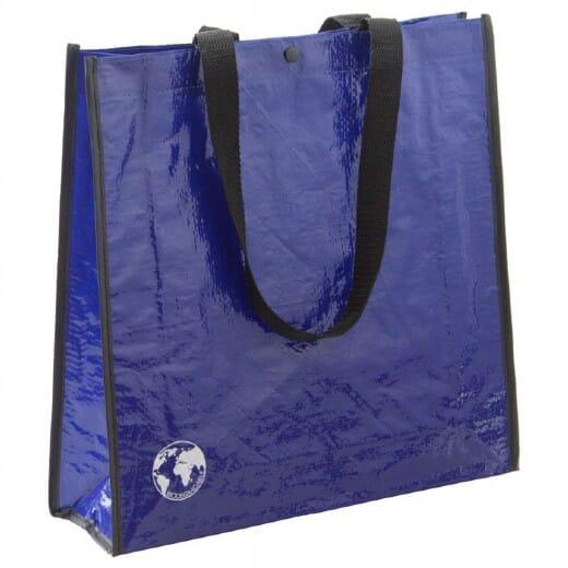 Borsa shopping RECYCLE - 4
