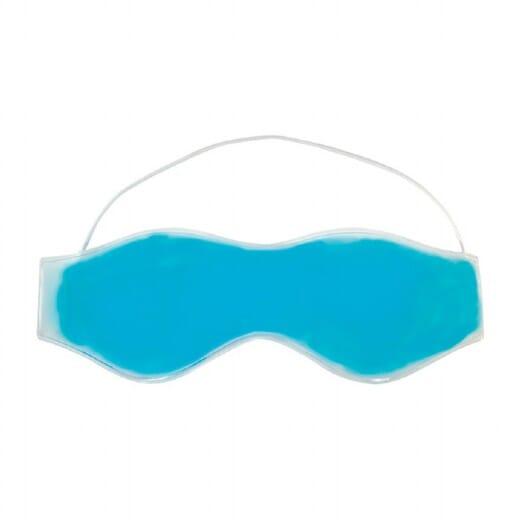 Maschera refrigerante FRIO - 1