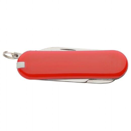 Mini coltello da tasca multifunzione Castilla - 1