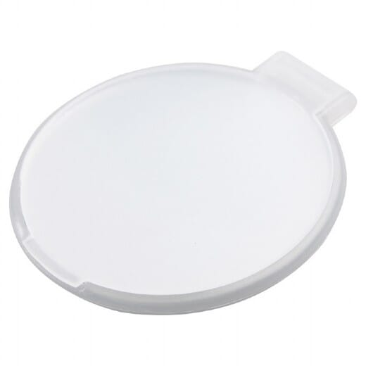 Specchio Tascabile THINY - 1