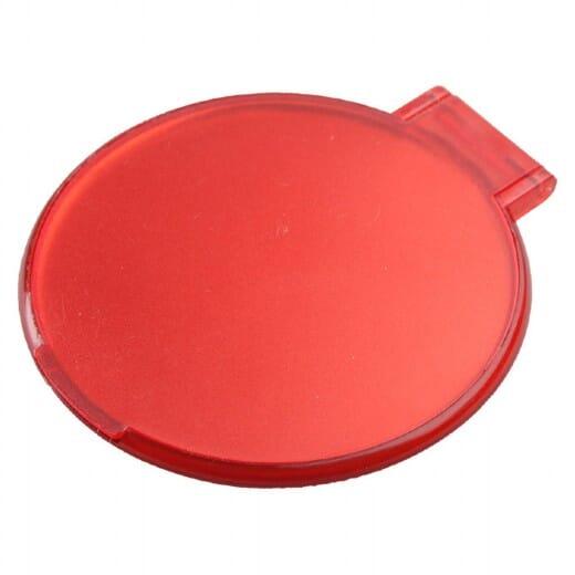 Specchio Tascabile THINY - 3