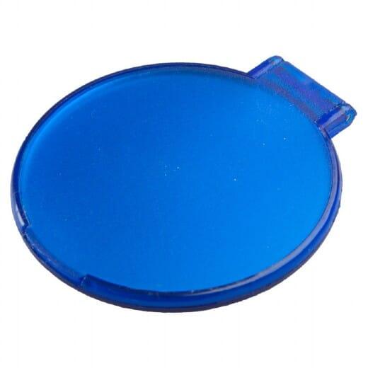 Specchio Tascabile THINY - 4