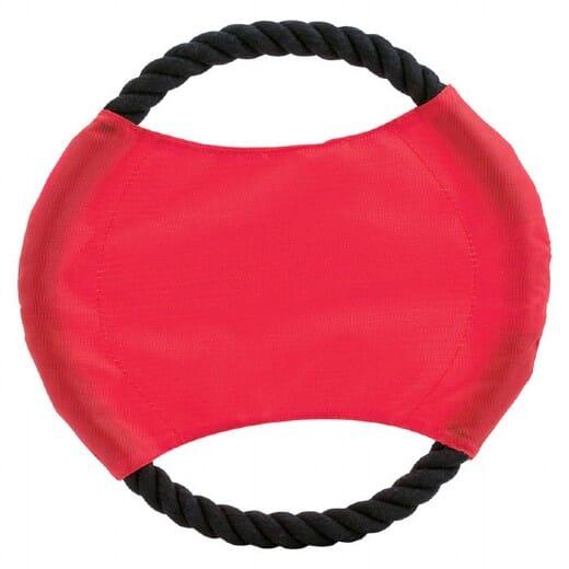 Frisbee per cani FLYBIT - 2