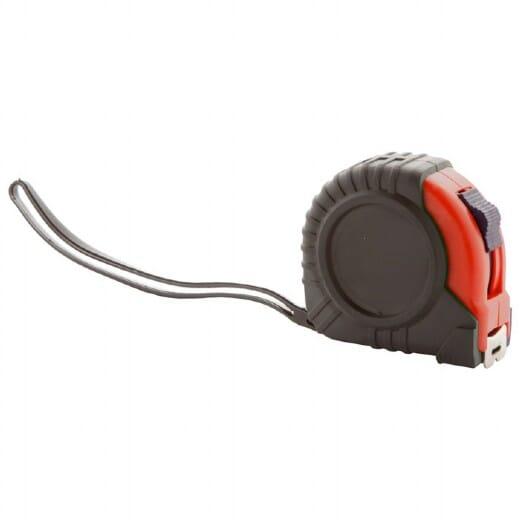 Flessometro GRADE 3M - 3