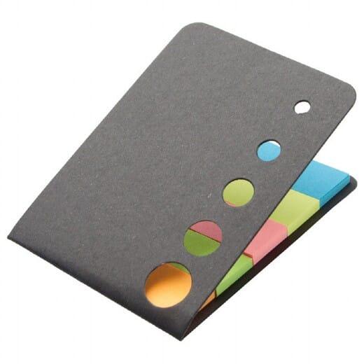 Memo adesivi personalizzati ZINKO - 3