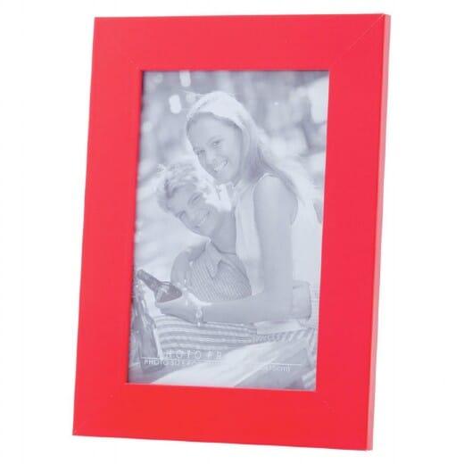Photo frame Stan - 2