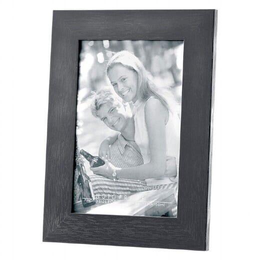 Photo frame Stan - 4