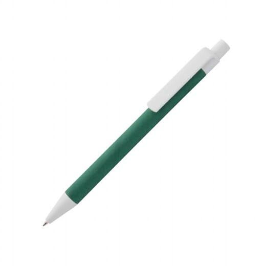 Penna a sfera ECOLOUR - 5