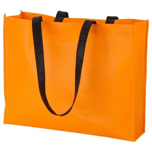 Shopper personalizzate TUCSON - 1