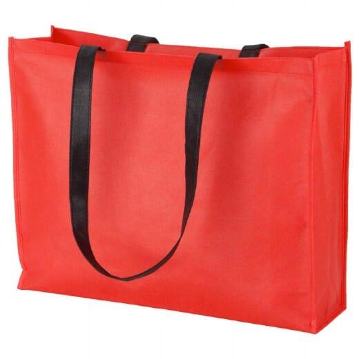 Shopper personalizzate TUCSON - 2