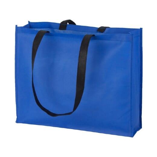 Shopper personalizzate TUCSON - 3