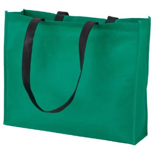 Shopper personalizzate TUCSON - 4
