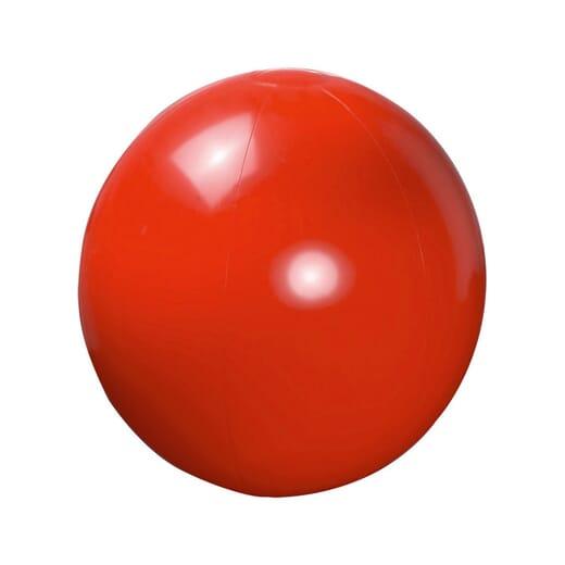Pallone da spiaggia MAGNO - 4