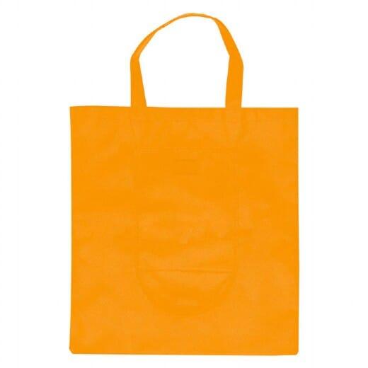 Borsa shopping pieghevole KONSUM - 2