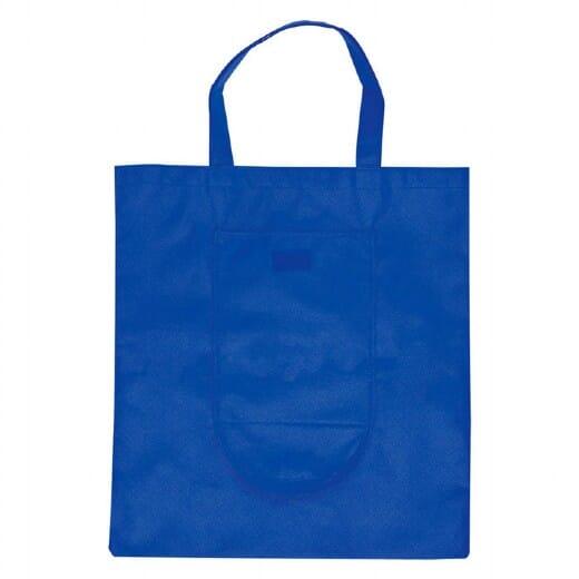 Borsa shopping pieghevole KONSUM - 4