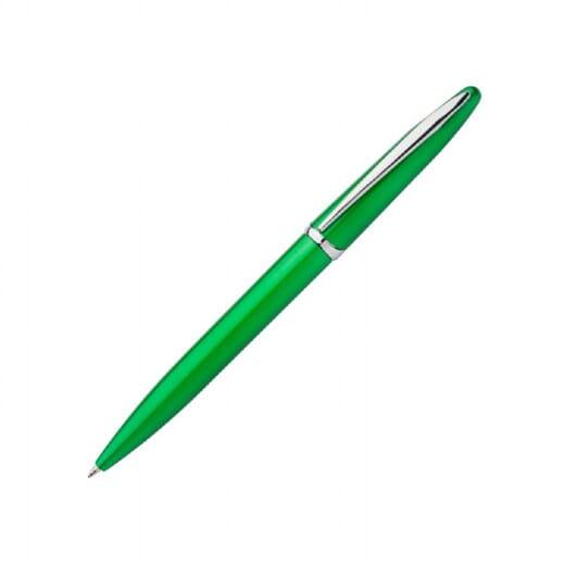 Penna a sfera Yein - 3