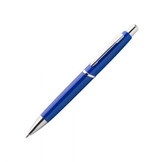 Penna a sfera Buke - 4