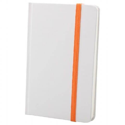 Quaderni personalizzabili YAKIS - 1