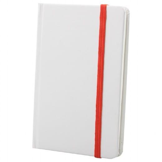 Quaderni personalizzabili YAKIS - 2