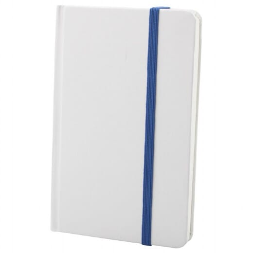 Quaderni personalizzabili YAKIS - 3