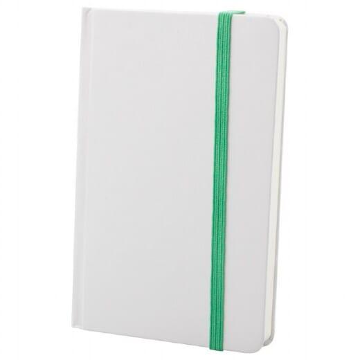 Quaderni personalizzabili YAKIS - 4