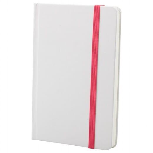 Quaderni personalizzabili YAKIS - 6