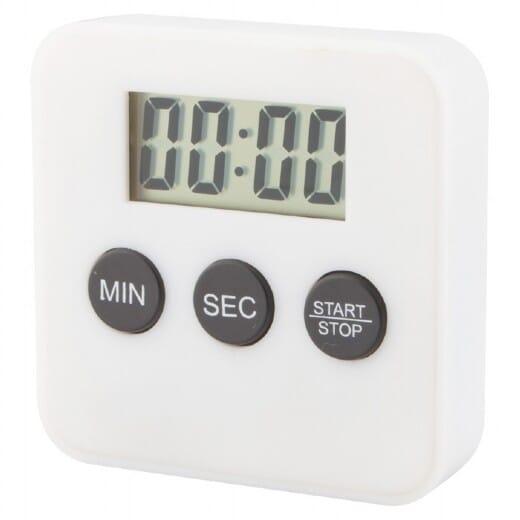 Termometro da cucina Bulli - 1