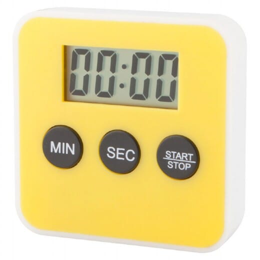 Termometro da cucina Bulli - 2