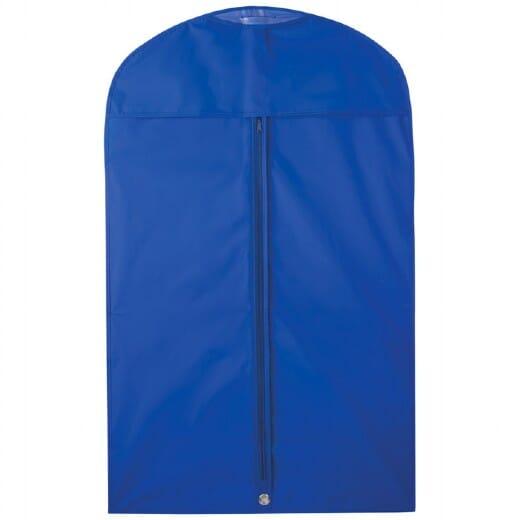 Porta abiti Kibix - 2