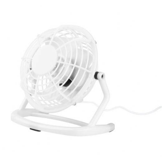 Mini ventilatore Miclox - 1