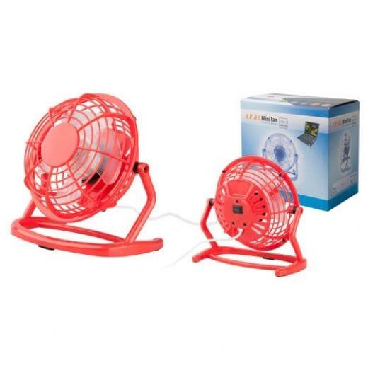 Mini ventilatore Miclox - 3