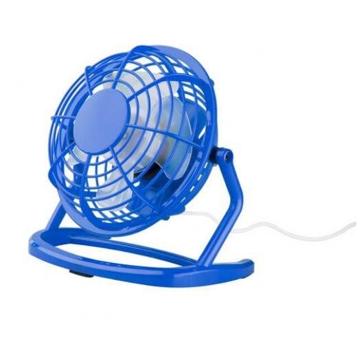 Mini ventilatore Miclox - 4