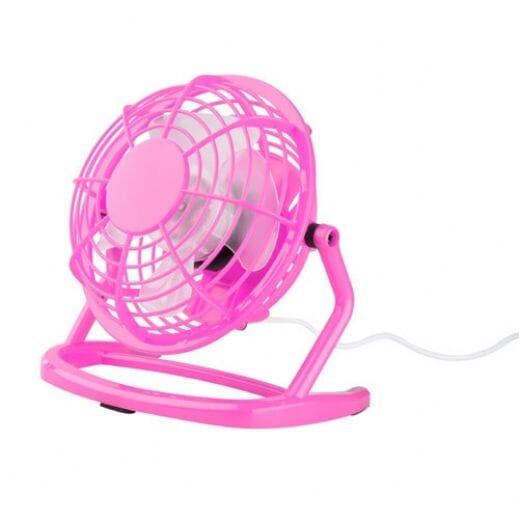 Mini ventilatore Miclox - 5