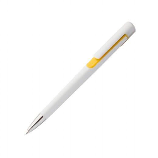 Penna personalizzata RUBRI - 1