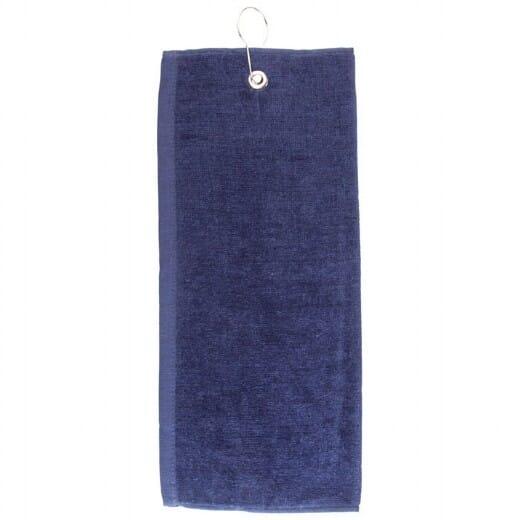 Asciugamano golf TARKYL - 1