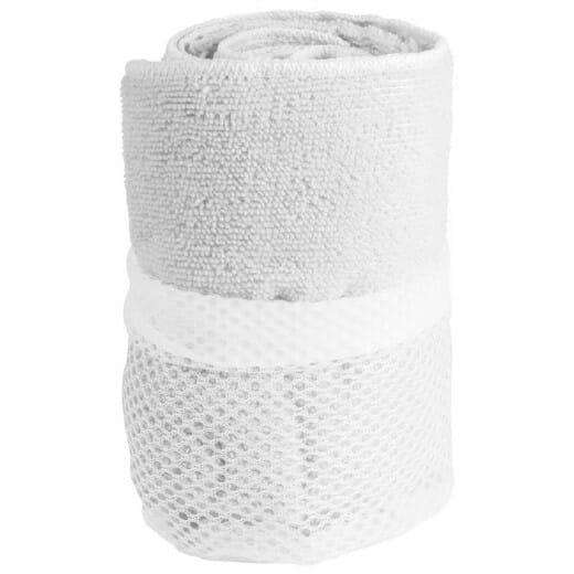 Asciugamano GYMNASIO - 1