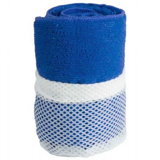 Asciugamano GYMNASIO - 5
