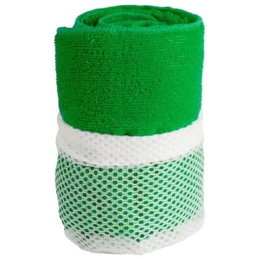 Asciugamano GYMNASIO - 6